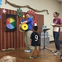VBS - 2017 photo album thumbnail 11